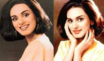 neerja bhanot was not the hero of pan am hijack...