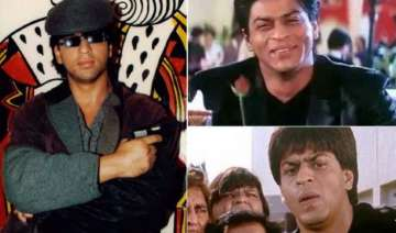 16 years of baadshah srk s top 5 dialogues from...