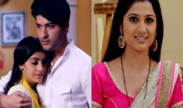 diya aur baati hum sooraj might leave sandhya for...