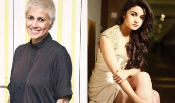 sapna bhavnani takes dig at alia bhatt for her...