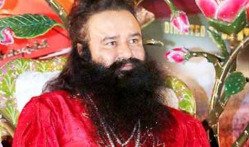 msg how a popular sect leader turns film star see...