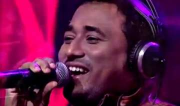 simanta shekhar set to release music album gaanja...