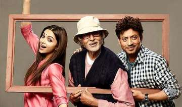 always had irrfan big b in mind for piku sircar -...