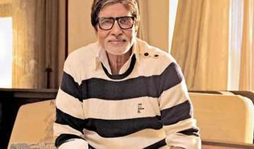 big b s passion for acting helped him rise from...