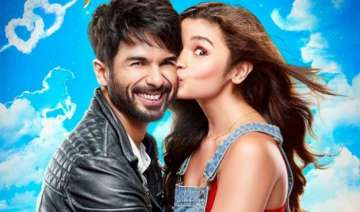 review there is nothing shaandaar about this...