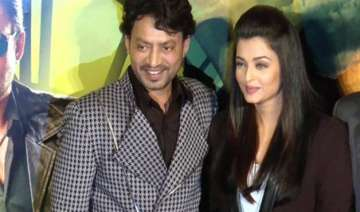 body voice thought are actor s instruments irrfan...