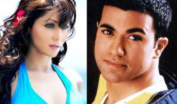 salman hit and run case kamaal khan s girlfriend...