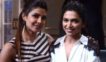 two b town actresses two hollywood movies you...