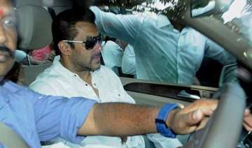 salman khan jailed for 5 years this thing may...