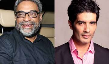 excited to work with r balki manish malhotra -...
