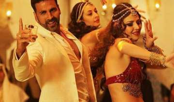 airlift s collections add rs 50 cr to akshay...