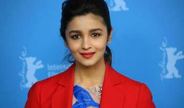 alia praises brothers excited on being directed...