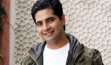 in cape town karan mehra shopped away for wife -...