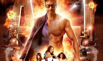 will ajay devgn s action jackson end the dry...