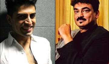 indian celebs who show being gay is no shame -...