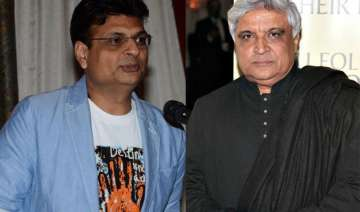 irshad kamil a competent songwriter after long...
