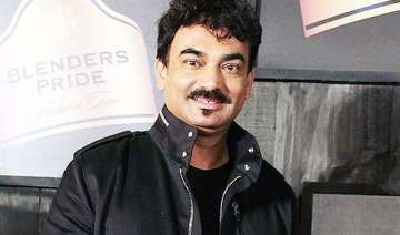 wendell rodricks films cameo for shab - India TV