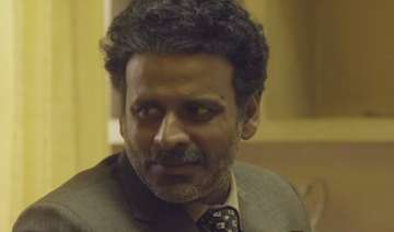 my family doesn t judge me manoj bajpayee on...
