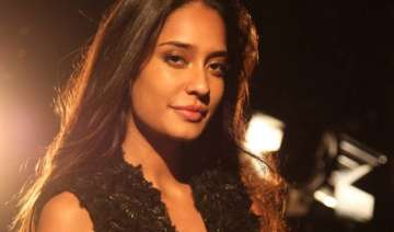queen helped in shaping my career lisa haydon -...