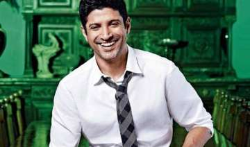 b town wishes pour in for farhan akhtar on his...