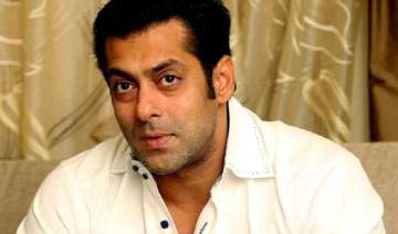facts about salman khan s arms act case - India TV
