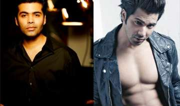 karan johar turns 43 varun dedicates happy...