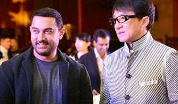 dangal keeps aamir khan away from working with...