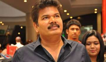 i director shankar s security beefed up following...