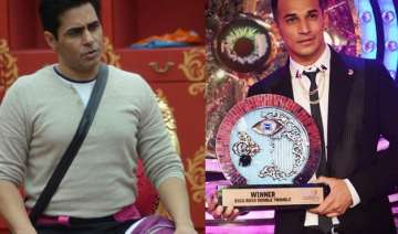shocking prince narula s win was pre planned...