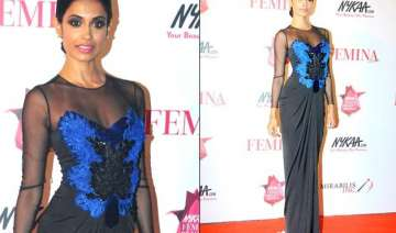 sarah jane packs her bags for cannes - India TV