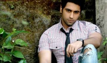 bigg boss 9 ankit gera to get evicted this week...
