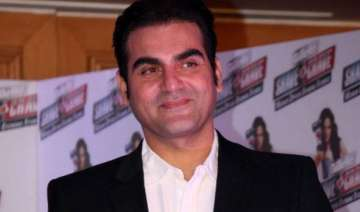 would not want to make biopic on salman arbaaz...