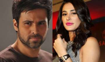 when emraan hashmi rescued nargis fakhri from an...