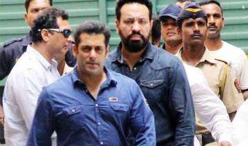 arms act case salman khan s plea for witness...