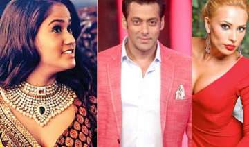 breaking salman khan s sister arpita reveals...