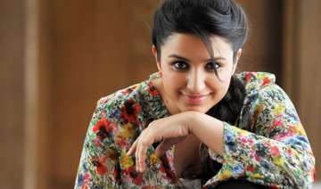parineeti chopra being considered for telugu...