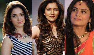 shocking actresses own bpl cards in up - India TV