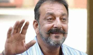 changed times sanjay dutt earned only 50 paise...