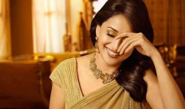 madhuri dixit the female superstar of bollywood -...