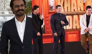 nawazuddin siddiqui doesn t treat the khans as...