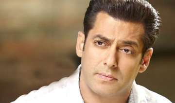 no more a bajrangi bhaijaan salman did not fulfil...