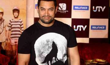 aamir khan is eagerly waiting for salman s sultan...