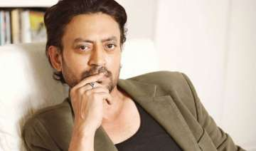 irrfan khan completes 10 years in hollywood -...