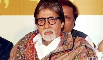 big b committed to awareness about head injury...