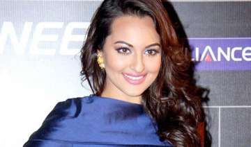 sonakshi sinha apologises to accused in tilak...