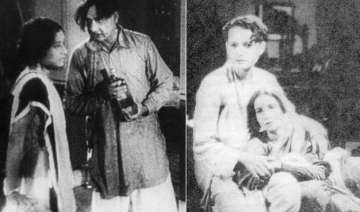 india s film archives get copy of 1935 devdas...