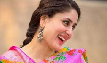 bajrangi bhaijaan a very special film for kareena...