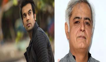 rajkummar rao says he can never refuse to work...