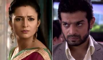 ishita raman to romance new partners after 5 year...