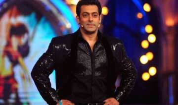 why so much interest in my salary asks salman...